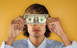 """""""Mù tài chính"""": Chính sách giúp kéo chất xám toàn thế giới chảy về nước Mỹ"""