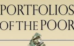 Lý do Mark Zuckerberg muốn mọi người đọc về cách người nghèo tiêu tiền