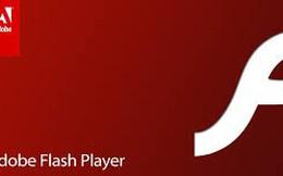 Google tung tiếp cái tát thứ 2, Flash nằm chờ chết!