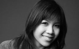 Hạnh Nguyễn: Nữ lập trình viên đam mê thời trang khởi nghiệp tại thung lũng Silicon