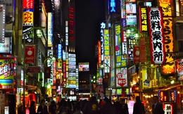 Gần 125 nghìn người Việt Nam đang sống tại Nhật, mức tăng 140% sau 1 năm