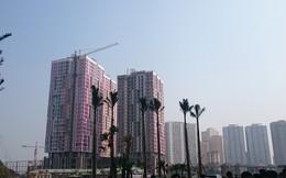 Chính sách mới làm thay đổi cục diện thị trường bất động sản?
