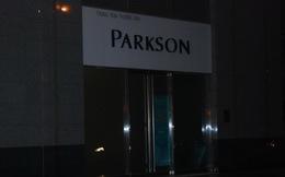 Bắt khách thuê chuyển đi, Parkson Landmark vẫn sẽ mở cửa trở lại vào ngày 7/1?