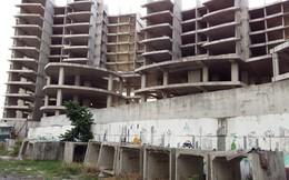 TP.HCM: Những dự án không có ngày hoàn thành