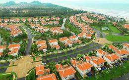 Vì sao khách nói tiếng Trung thích mua đất ven biển Đà Nẵng?