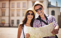 10 thành phố du lịch giá rẻ ở châu Âu