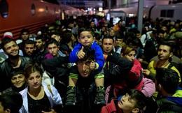 Điều gì ở Đức đang chờ những người tị nạn?