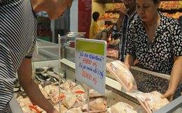 Việt Nam quyết tâm kiện đùi gà Mỹ