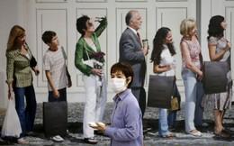 Hàn Quốc miễn phí thị thực cho du khách Việt Nam