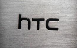 Đứng lên nào HTC!