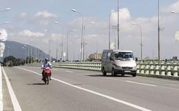 Được lợi gì từ dự án BOT giao thông?