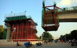 Cục phó Nguyễn Văn Doanh tạm điều hành Cục Đường sắt