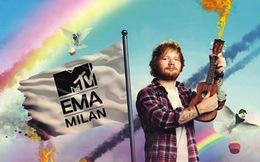 MTV tham vọng phủ sóng thương hiệu nhờ Vlogger và Instagram