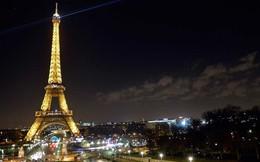 Một công ty Trung Quốc chi tiền cho 6.400 nhân viên của mình sang Pháp nghỉ ngơi