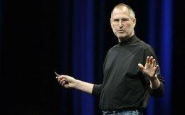 """Elon Musk nói Steve Jobs """"đúng là một gã tồi tệ"""""""