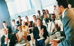 Những lý do khiến Digital marketing vô cùng quan trọng đối với doanh nghiệp