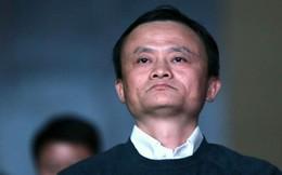 Chuyện gì đang xảy ra với Alibaba?
