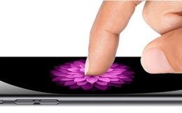 """Tất cả thông tin bạn cần biết về iPhone 6s và 6s Plus trước """"giờ G"""""""