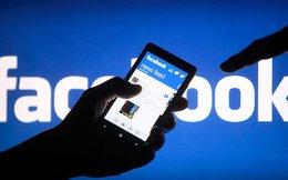 Học sinh cần lên facebook xin lỗi giáo viên