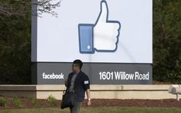 Ngưng Facebook để được trở lại thành người bình thường