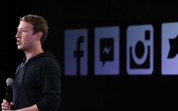 """Thay đổi lớn sắp tới của Facebook sẽ khiến YouTube phải """"đau đầu"""""""