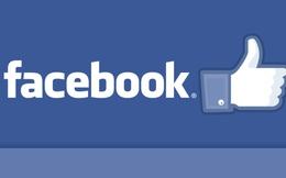 1 tỷ người truy cập mỗi ngày, giá cổ phiếu Facebook tăng kỷ lục