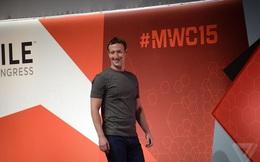 Facebook nói lời tạm biệt với Flash, chuyển toàn bộ video sang HTML5