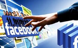 Facebook thay đổi chính sách thu tiền quảng cáo, hấp dẫn doanh nghiệp hơn