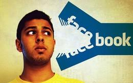 Muốn đoán tính cách 1 người: Đọc bài sau và xem Facebook của họ!
