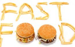 Ngành thực phẩm đồ uống: Càng nhiều fan... càng tệ?