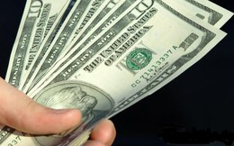 10 bước đơn giản giúp bạn dự trù chi phí và các khoản tiền khác (P.2)