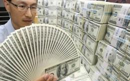 NHNN: Fed có tăng lãi suất cũng không ảnh hưởng đến VNĐ