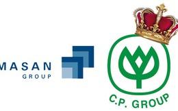 Masan, C.P Vietnam và cuộc đua khốc liệt trên thị trường quy mô 24 tỷ USD