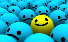20 điều đơn giản mà hạnh phúc