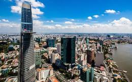 Kinh tế Việt Nam tăng trưởng cao nhất trong 5 năm
