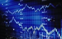 Biến động trên thị trường tài chính quốc tế sau quyết định của Fed