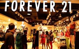 """Quy trình sản xuất hàng """"siêu rẻ"""" gây nhiều tranh cãi của Forever 21"""