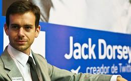 Jack Dorsey từng làm việc 2 lần tại Twitter và đều bị coi là thảm họa