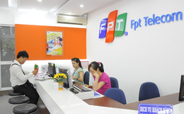 FPT Telecom bất ngờ xin thử nghiệm 4G