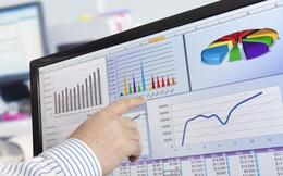 Giám đốc dữ liệu: Xu hướng vị trí điều hành mới trên thế giới