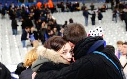 Châu Âu - Từ thiên đường đến mong manh trước khủng bố