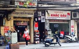 Cải thiện điều kiện hỗ trợ khách du lịch khi đến Hà Nội
