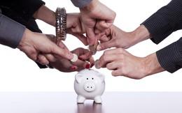 [Khởi nghiệp] Làm sao để lọt vào 'mắt xanh' của nhà đầu tư?