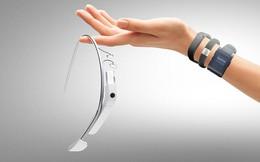 Kỷ nguyên của thiết bị đeo tay: Đã đến lúc chúng ta không cần phải tới bệnh viện?