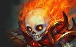 VNG đã đánh mất vị thế số 1 trong ngành game vào tay VTC