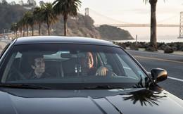 Tài xế Uber khởi nghiệp bán trang sức nhờ tận dụng khách hàng Uber
