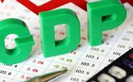 GDP năm 2015 sẽ đạt mức 6,5%?