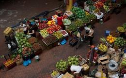 4 vấn đề của kinh tế Việt Nam đằng sau những con số đẹp