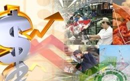 ADB dự báo GDP Việt Nam 2015 không đạt mục tiêu đề ra