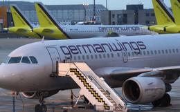 Hãng hàng không vừa có máy bay rơi từng được xếp hạng an toàn 6/7 sao